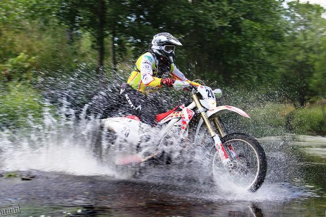 Góis Moto Clube em ano de muita competição - CNE e CNTT