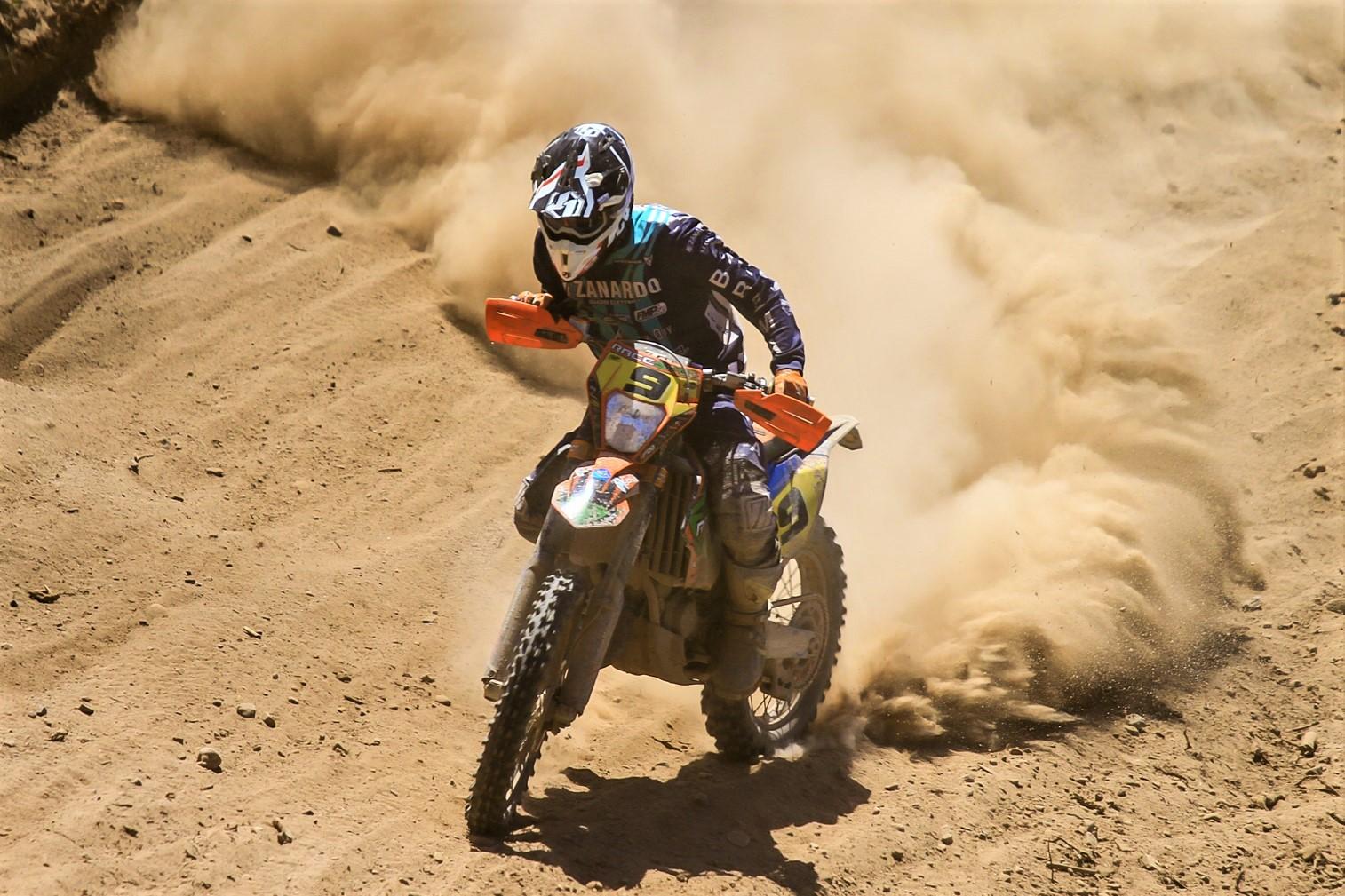Team Racespec|CFL Offroad em destaque na Lousã