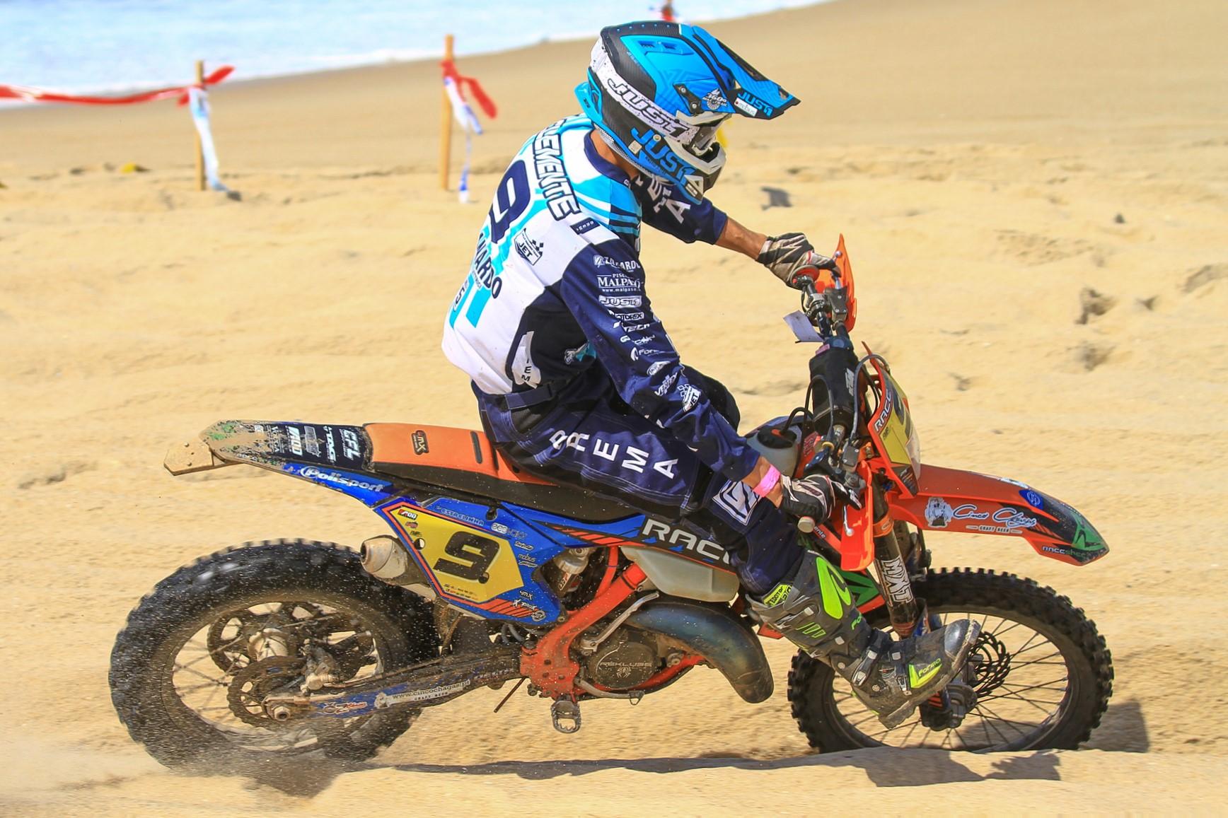Team Racespec|CFL Offroad com pódios na Figueira