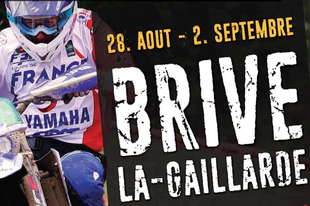 Racespec|CFL|KTM com dois pilotos na selecção portuguesa